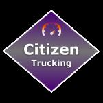 Citizen Trucking